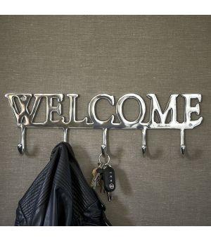 Věšák Welcome Coat Hanger
