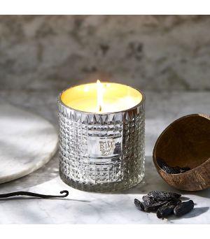 Svíčka Luxury Scented Candle Classic Vanilla