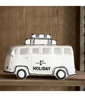 Travel Van Money Saver