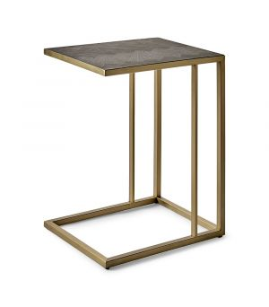 Stolek Costa Mesa Sofa Table