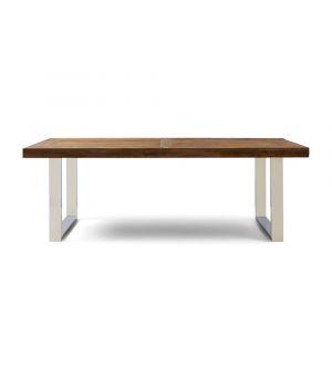 Washington Dining Table, 230 x 100 cm