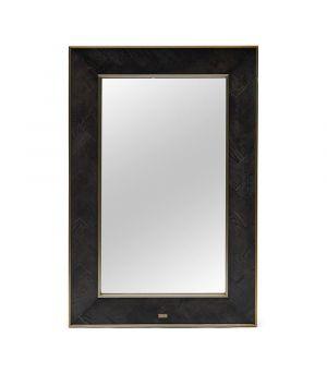 Zrcadlo Costa Mesa 80x120cm