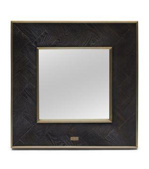 Zrcadlo Costa Mesa 60x60cm