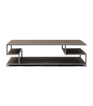 Midtown Coffee Table 150 x 70 cm