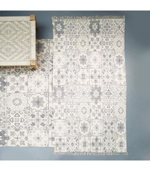Koberec Marrakesh Tile Rug 240x140