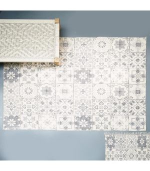 Koberec Marrakesh Tile Rug 300x200