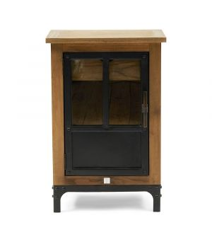 Noční stolek Hoxton Bed Cabinet Right