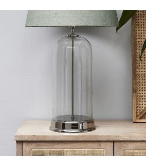 Stolní lampa Faubourg Table Lamp
