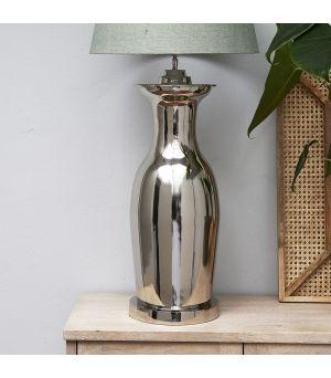 Stolní lampa Roger Hotel Lamp