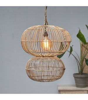 Stropní lampa Madagascar Hanging Lamp M