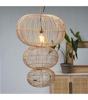 Stropní lampa Madagascar Hanging Lamp L