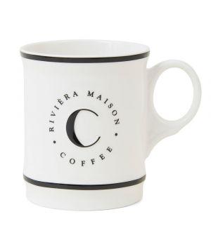 Hrnek RM 1948 Coffee Mug