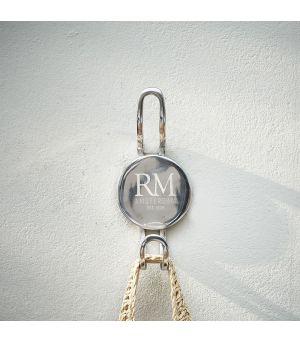 Háček RM Classic Hook