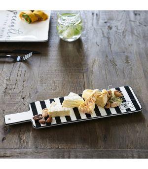Servírovací talíř Quality Made Cheese Plate