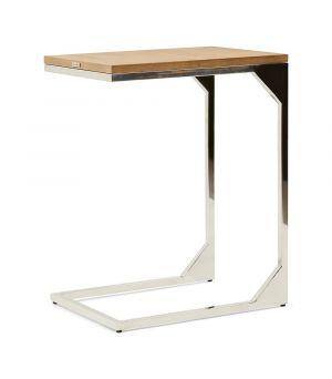 Nomad Sofa Table 47 x 61 cm