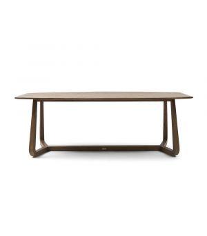 Jídelní stůl Miller 220x100cm