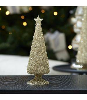 Stromeček Let It Sparkle Christmas Tree S