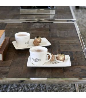 Hrnek RM 48 Coffee
