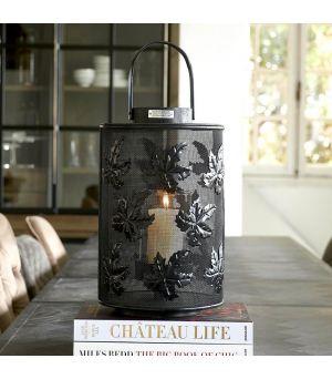 Lucerna Vermont Lantern black