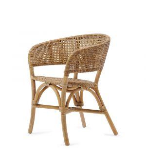 Židle Fairfax