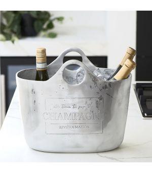 Cladič šampaňského Pop The Champagne Cooler