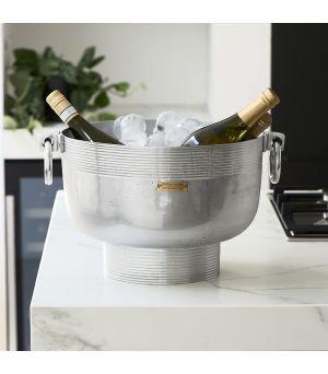 Chladič na víno The Classic Club Champagne Cooler