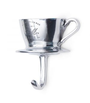 Háček RM Café Coffee Cup Hook