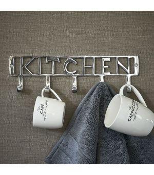 Háčky RM Kitchen Hook