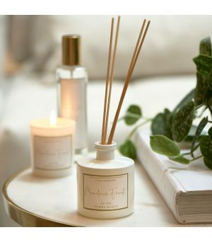 RM Mandarin Forest Reed Diffuser