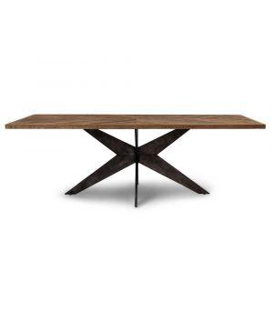 Jídelní stůl Falcon Crest, 230x100cm