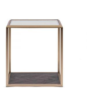 Postranní stolek Stanton