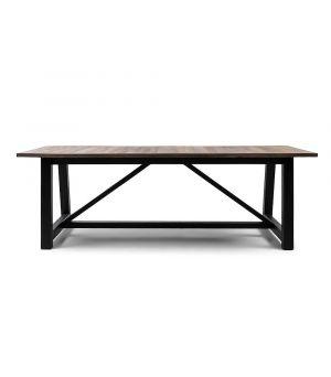 Jídelní stůl Hudson 230x100cm