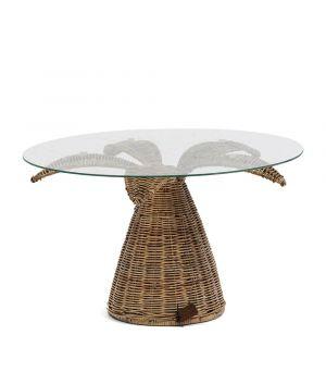 Postranní stolek Palm Tree
