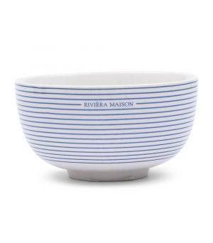 Talíř Sylt Bowl Blue