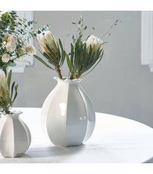 Váza Poppy Flower S