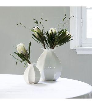 Váza Poppy Flower M