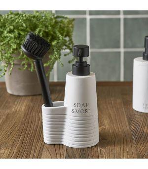 Čistící souprava Soap & More