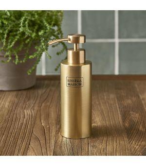 Dávkovač mýdla Luxurious Soap Dispenser