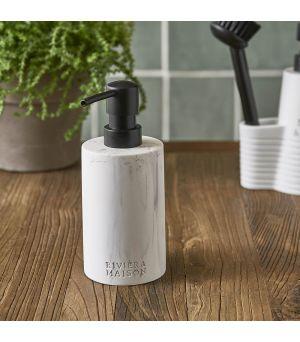 Dávkovač mýdla RM Vanity