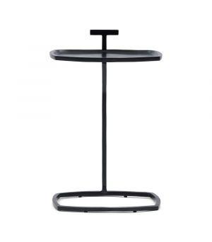 Postranní stolek Meatpacking District