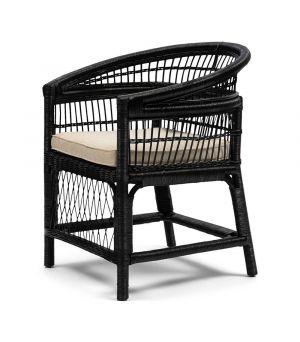 Jídelní židle Victoria Falls
