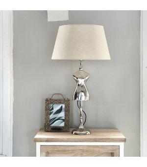 Lampa Elegant Mannequin