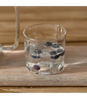 Pohár RM Drinks
