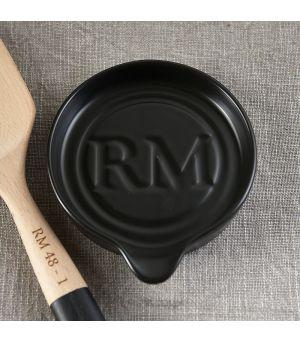 Držák na varečky RM Soho