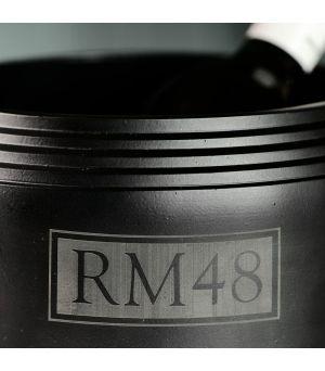 Chladič na víno RM 48 Wine