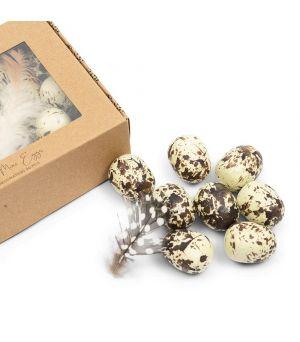 Dekorace RM Mini Eggs