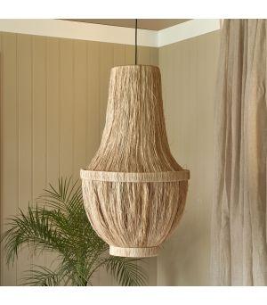 Závěsná lampa RM Mustique