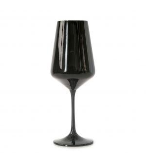 Sklenice na víno Soho