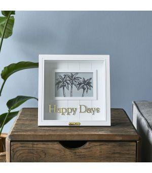 Fotorámeček Happy Days 15x10
