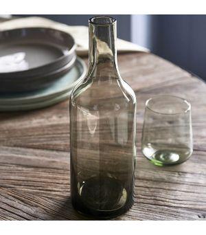 Láhev Toulouse Bottle
